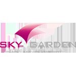 sky-garden