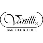 vanilli